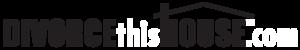 DTH-Logo-white