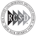 RCS-D-No Background