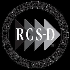 RCS-D-No Background