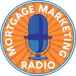 mortgage-marketing-radio