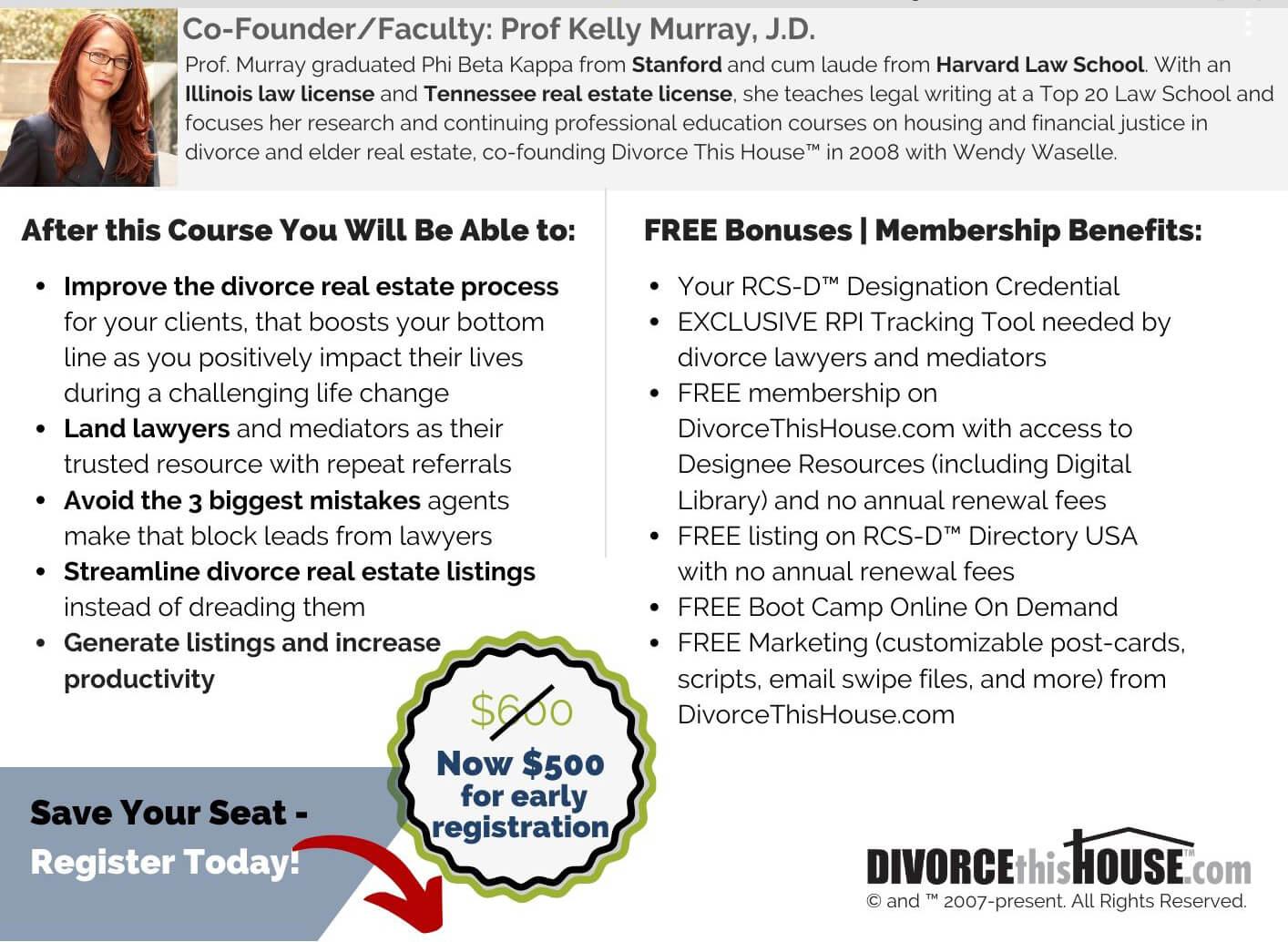 specs-divorce-designation-class-flyer