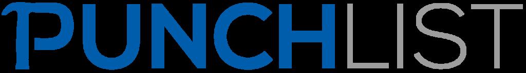 punchlist_logo_large