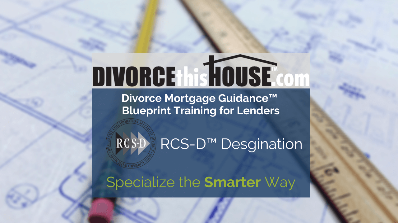 Divorce-Mortgage-Guidance-Blueprint-1280x720Thumbnail